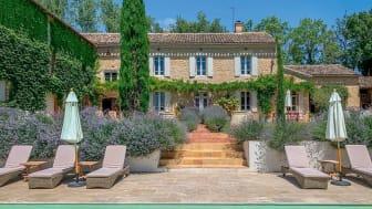 Farm House, Cestayrols, Tarn, France £822,000