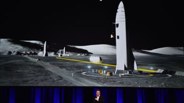 Elon Musk Reddit