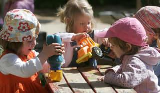 childcare-290113.jpg