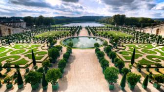 Airelles Chateau de Versailles © Airelles