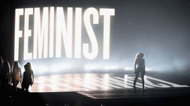 141211-feminism.jpg
