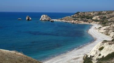 170421_greek islands