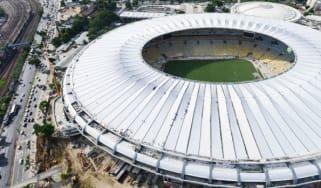 maracana-stadium01.jpg