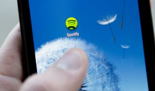 Spotify has been subject to numerous lawsuits over the years
