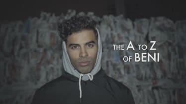 Nadir Nahdi of Beni