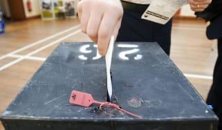 ballotbox.jpg