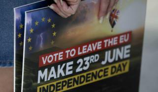 brexit_vote.jpg