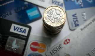 bw-credit_card_debt.jpg