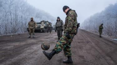 1_ukraine_ceasefire_wip.jpg