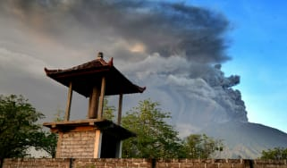bali_volcano.jpg