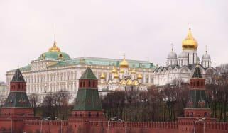 US has imposed fresh sanctions against Russian entities over cyber-attacks