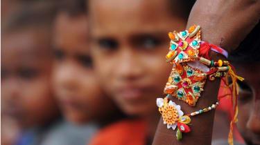 wd-india_child_-_dibyangshu_sarkarafpgettyimages.jpg
