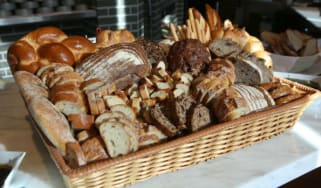 150116_bread.jpg