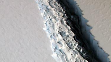 170713-iceberg-main.jpg