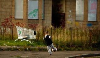 160801-poverty-glasgow.jpg
