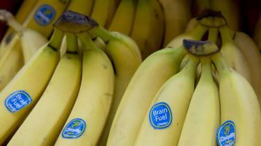 wd-banans_-_saul_loebafpgetty_images.jpg