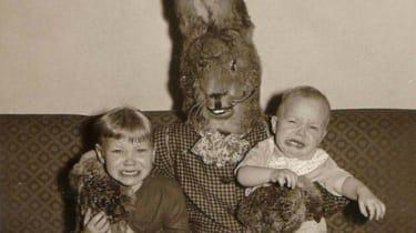 160317-easter-bunny-evil.jpg