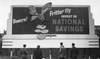 national_savings.jpg