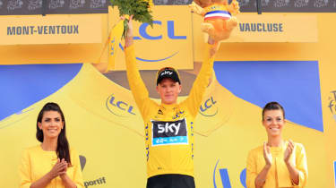 chris-froome-stage-15.jpg