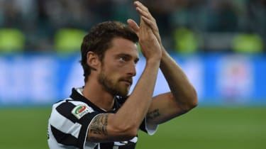 Claudio Marchisio - Transfer targets