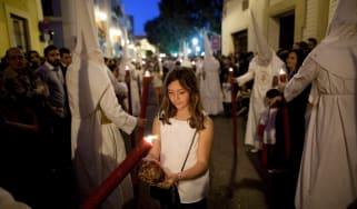 5_la_cena_procession_in_seville_spain.jpg