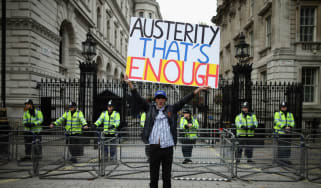 wd-austerity_protest_-_dan_kitwoodgetty_images.jpg