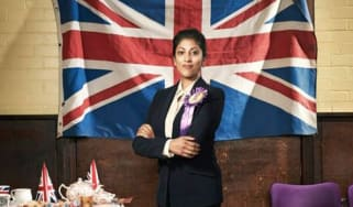 UKIP: The First 100 Days