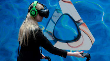 160229-virtual-reality.jpg