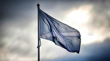 160608-scottish-flag.jpg