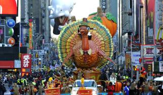 thanksgivingdayparade.jpg