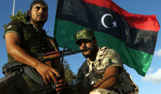 wd-libya_war.jpg