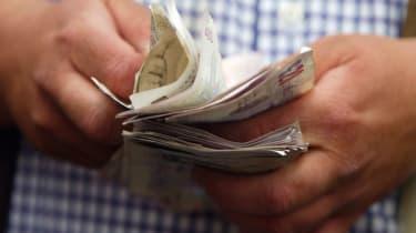 wd-savings.jpg