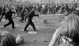 160219-poll-tax-riot.jpg