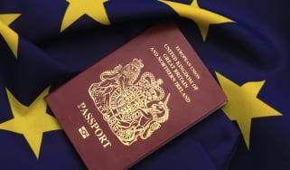uk_passport.jpg