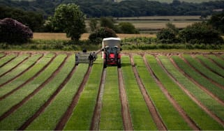 Farming UK