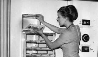 microwavemeal.jpg