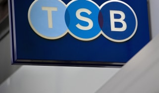 TSB crop