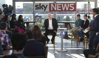 sky_news_with_corbyn.jpg