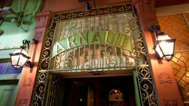 arnauds_entrance_-_exterior_3.jpg