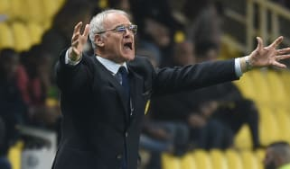 Former Leicester City and Nantes boss Claudio Ranieri is the new manager of Fulham