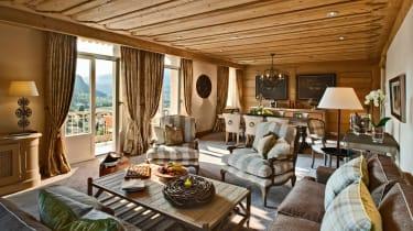 170327_-_gstaad_1_of_18_-_corner_suite_living_room_2.jpg