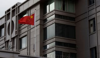 chinese_consulate_houston.jpg