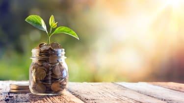 investment_money_change_seedling.jpg