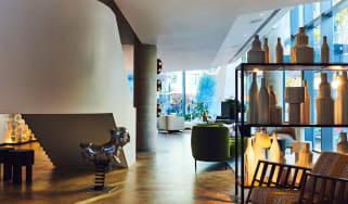 bankside_hotel_teaser_theweek_portfolio_review_7.jpg