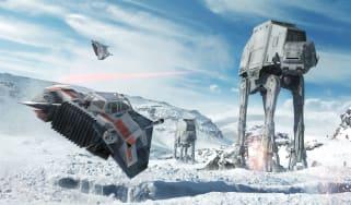 151118-star-wars-battlefront.jpg