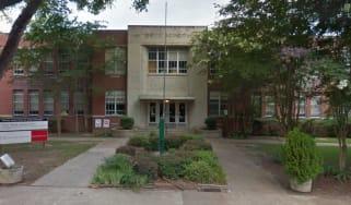Davis Elementary School