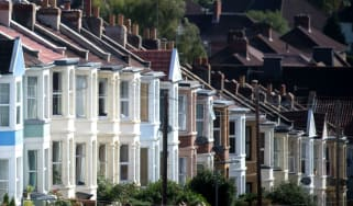 Property London
