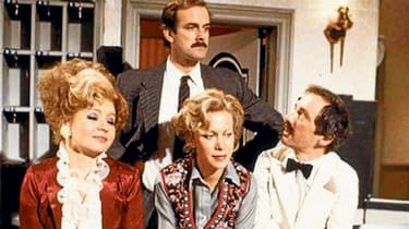 150925_fawlty_towers.jpg