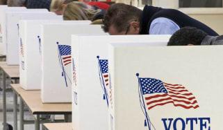060617-wd-america-voting.jpg