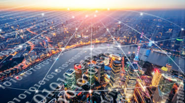 big-data-city.jpg